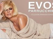 EVOS Collezione Primavera Estate 2015 Evolution