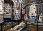 MeravigliArti. Sgarbi Servillo, star raccontano Cappella Sansevero