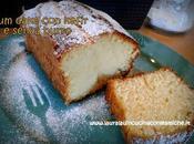 PLUM CAKE KEFIR SENZA BURRO MODO (Bimby) Laura
