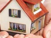 19/05/2015 Detrazioni fiscali climatizzazione domestica