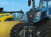 Farming Simulator esce oggi console; trailer lancio