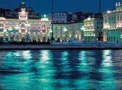 passeggiate letterarie compagnia Matteo Chiavarone: alla scoperta Trieste