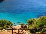 Oasi dello zingaro, Sicilia Sicily)