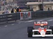 Storia: Monaco 1988, lezione Professor Prost