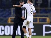 """Iachini: """"Dybala, ecco consiglio. Ricorda Palermo giocatore importante, mentre alla Juve…"""""""