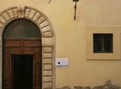 Trevi, Umbria, Mostre Palazzo Lucarini Museo Francesco, Mercato Contadino Mercatino dell'Antiquariato