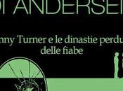 """Recensione: TRADIMENTO ANDERSEN"""" Michel Manetti"""