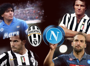 Juve-Napoli: anni dopo, ancora Torino gloria!