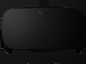 evento presentazione alla stampa Oculus Rift stato fissato poco prima dell'E3 2015 Notizia