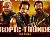 colpi Tropic Thunder (Ben Stiller, 2008)