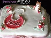 Buon compleanno Alice