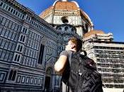 Cosa vedere Firenze