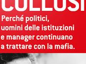 Collusi trattativa: quando stato cercare mafia