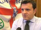 """ROMA. Centinaio (Lega Nord): """"Sul progetto Pirolisi attendiamo risposte governo"""""""