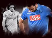 """""""Odi Amo"""". player Napoli fischiati troppo amore?"""