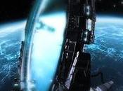 CERN: moderno stargate basato tecnologia antica?