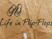 "MARCO SPIEZIA- ""Live flip-flops"", Stefano Caviglia"