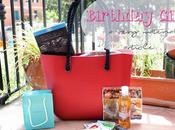 Birthday Gifts very material article...]