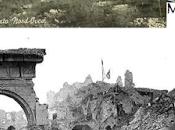 Guerra Mondiale: 1944 l'attacco all'Abbazia Montecassino
