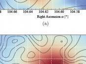Alla ricerca segnali indiretti materia oscura