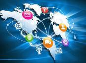 Internet lingue straniere: segreti vendita efficace