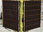 sonda Procyon missione Hayabusa (discesa ritorno asteroide)