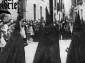 Abysmal Grief Runes Order Hymn Afterlife Snuff
