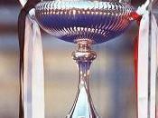 Finale Coppa Barcellona-Bilbao diretta esclusiva chiaro Deejay