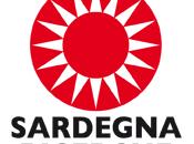 """Sardegna Ricerche. Preparare piano d'azione """"war gaming"""""""