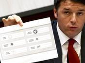 nuova legge elettorale: conoscere l'Italicum