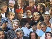 Uscio bottega: Firenze racconta