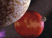 SAIt: giorno Dawn Rosetta