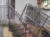 TORINO. L'ENPA Torino assaltata distrutta gruppo rom, dovrà chiudere. Danni 100mila euro