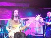 DROPSHARD Live Club Giardino, Marco Pessina