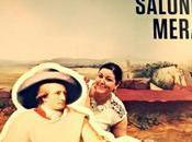 Salone Libro Torino: giornate #Salto15