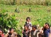 Nepal, terremoto: faticosa ripresa