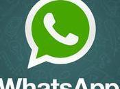 L'idea Facebook: Whatsapp aziende