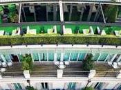 Milano scala: terrace pronta stagione 2015