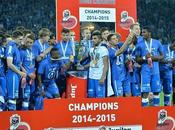 Jupiler League: Gent campione prima volta. Beffate Club Brugge Anderlecht