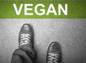 Scarpe vegane
