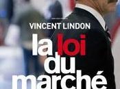 Marché: Vincent Lindon migliori interpreti questo Cannes 2015