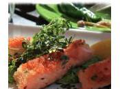 Dieta mediterranea equilibrata Mistofrigo.it pesce