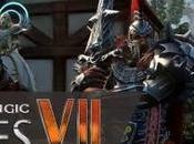 Might Magic Heroes VII, Beta scatta settimana prossima, trailer