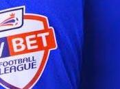 Media-Spettatori League One/Two inglesi l'impietoso confronto Lega