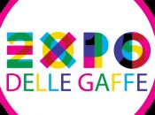 Errori EXPO 2015: grafici solo......