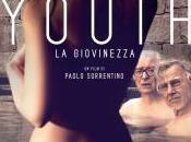 """""""l'occhio cinefilo"""": """"youth"""", maggio 2015 cinema;"""