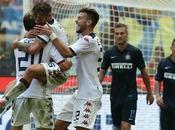 calciatore rossoblu lascerà Sardegna.