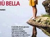 Anteprima: FIGLIA BELLA HANS TUZZI