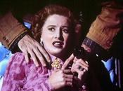 Terrore Corre Filo (1948): Accoppano Telefono...