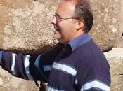 Preistoria Sardegna. chiacchierata l'archeologo Riccardo Cicilloni